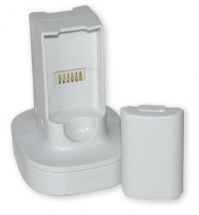 Microsoft Quick Charge Kit for Xbox 360
