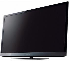 Sony's new Bravia KDL-40EX524 Edge LED HD TV