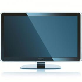 Philips Cineos 37PFL9603 High Definition LCD TV